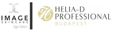 Helia-D partner